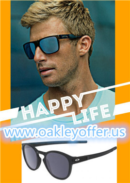 Replica Oakleys Outdoor Sports Sunglasses (1)