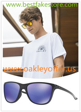 best fake Oakley sunglasses