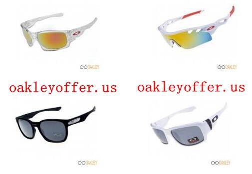 cheap Oakley sunglasses