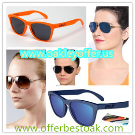 replica Oakley sunglasses