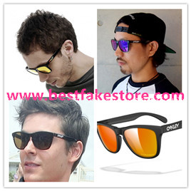 Oakleys knockoffs sale