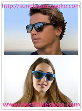 fake Oakley sunglasses sale
