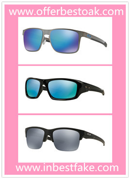 cheap Oakley sunglasses sale