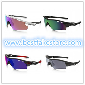 fake Oakleys Radar