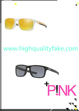 high quality fake Oakleys
