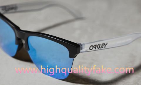 best fake Oakleys