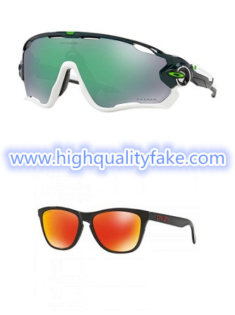 533f98e605 The Best Fake Oakleys Sunglasses Knockoff Sale Outlet – Oakley ...