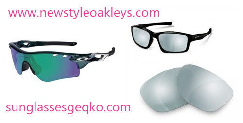 knockoff Oakleys