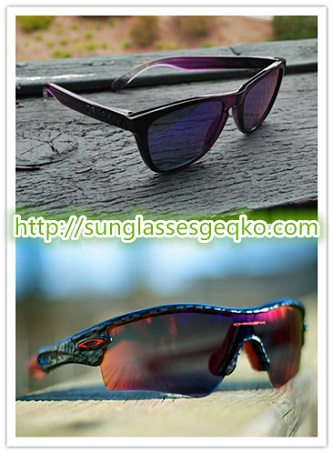 best fake Oakleys