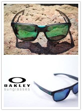 Knockoff Oakley sunglasses