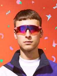 the latest cheap Oakley sunglasses